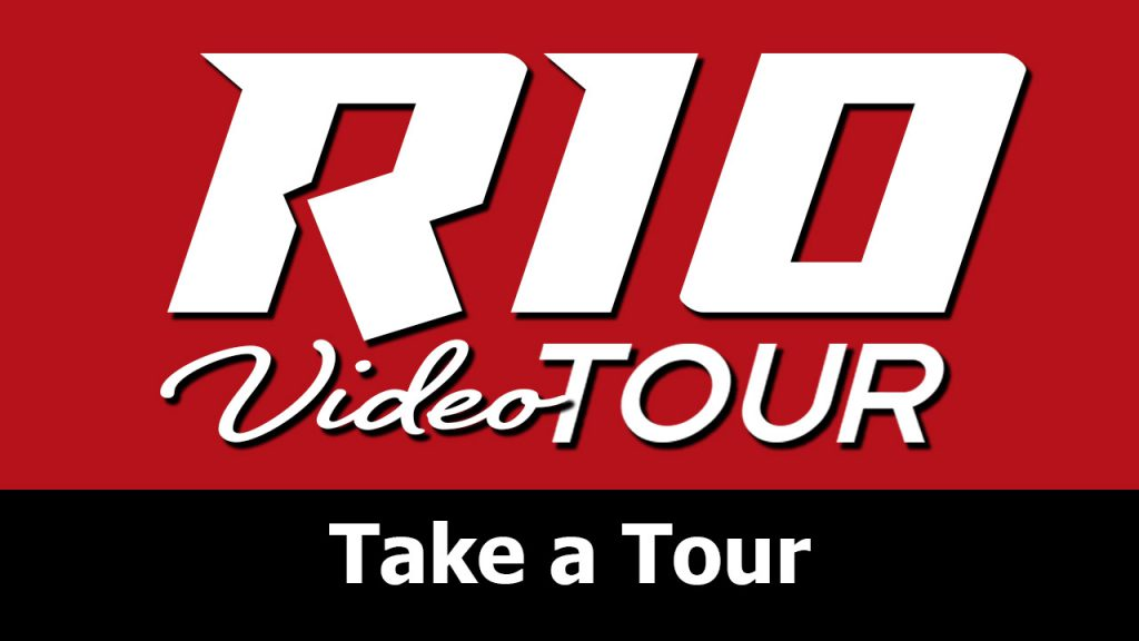 You Tube Virtual Tour